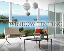solar shade window tint window film desert shade proudly represents these fine solar shade and window film manufacturers welcome to window coverings